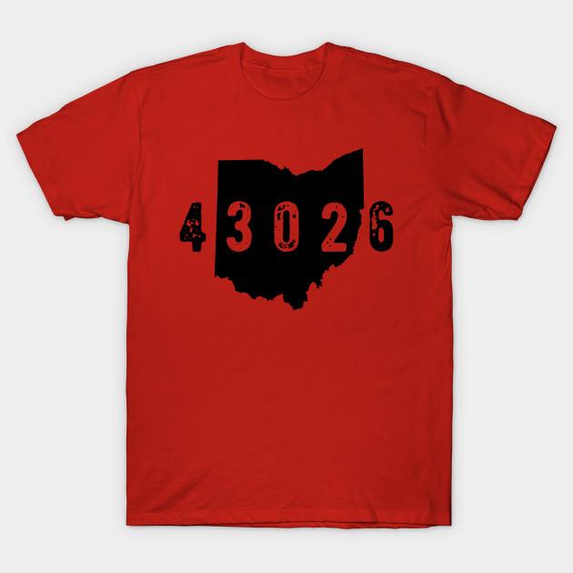 Hilliard Zip Code Map.43026 Zip Code Hilliard Columbus Ohio Ohio Zip Code 43026 Hilliard