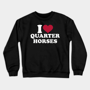 Best Friends Forever Horse Riding Birthday Funny Girls Kids Hoodie