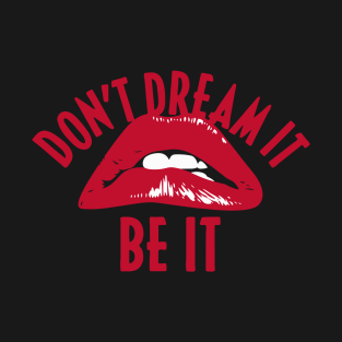Rocky Horror Picture Show Gifts And Merchandise Teepublic