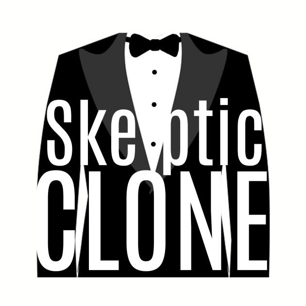 Skeptic Clone Version 2