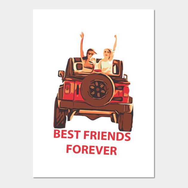 Best Friends Day 2020.Bestfriend Day