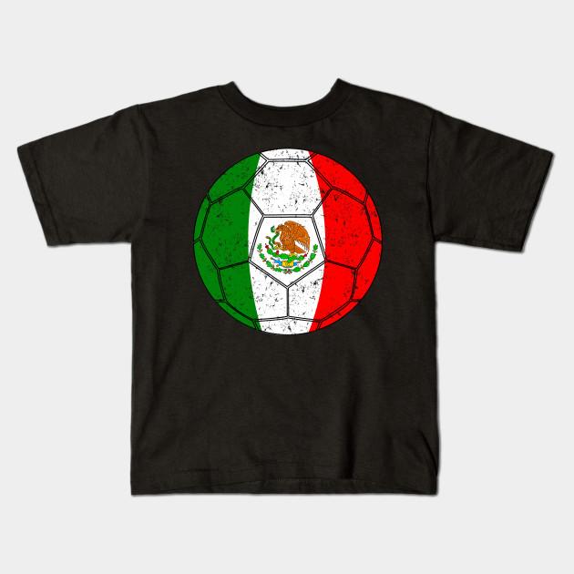 buy popular 01844 d53c3 Mexico Football Soccer Shirt Jersey Football Team Fan