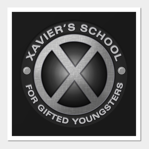 Xavier School Institute