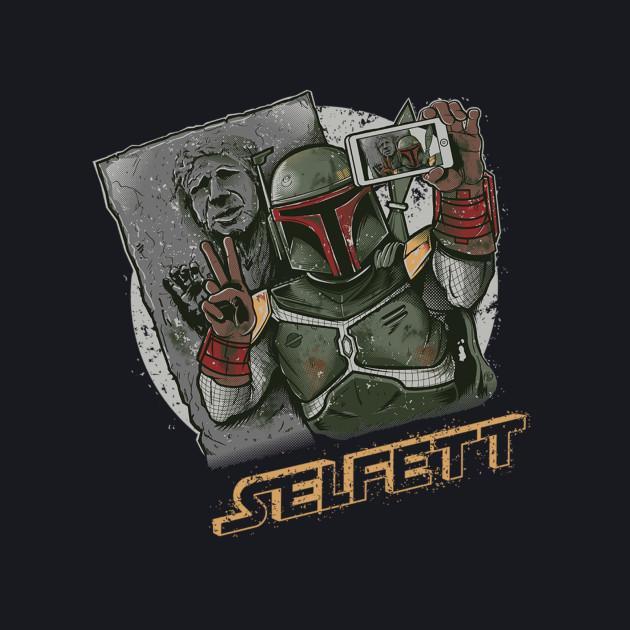 SELFETT