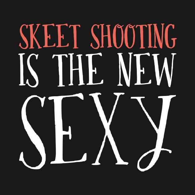 Gifts For Skeet Shooting Lovers