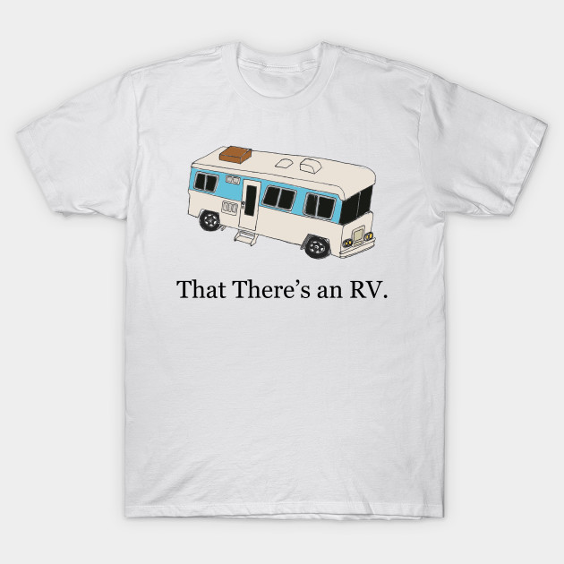 Christmas Vacation Rv.That There S An Rv By Klance