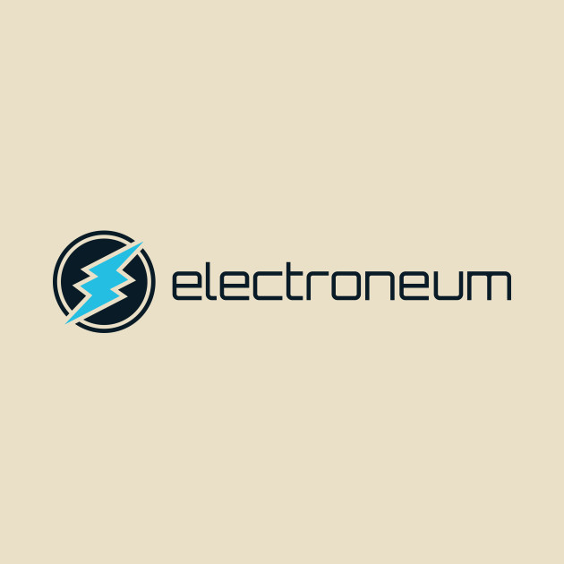 Electroneum Cryptocurrency