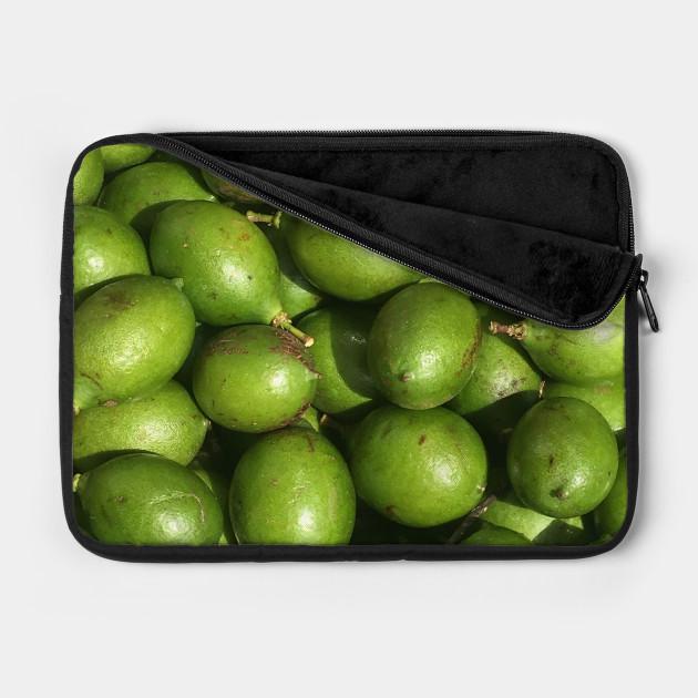 Spanish Lime fruits