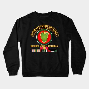 d0295da7ccc3 Div Crewneck Sweatshirts