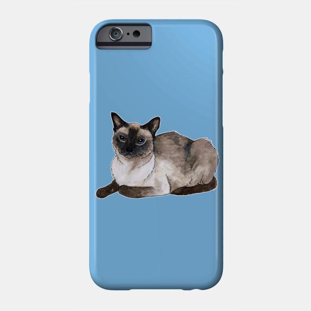 big sale 6ce95 df9f3 Siamese cat