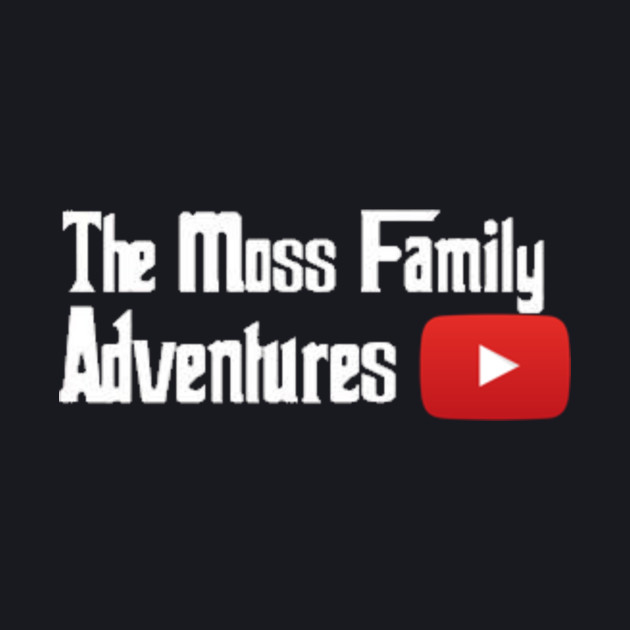 Moss Family Adventures products #3