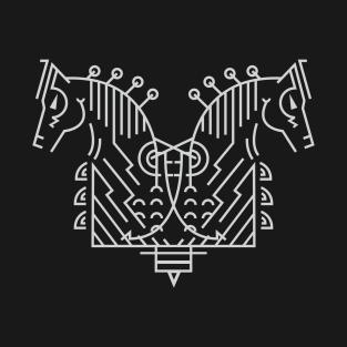 Norse Mythology T-Shirts   TeePublic