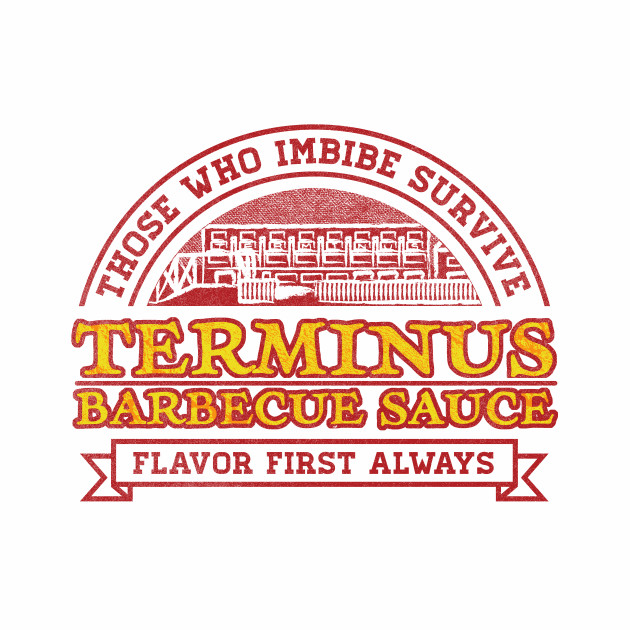 Flavor First Always