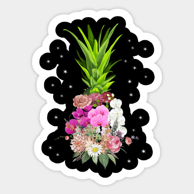 hawaii vacation clipart - Clip Art Library