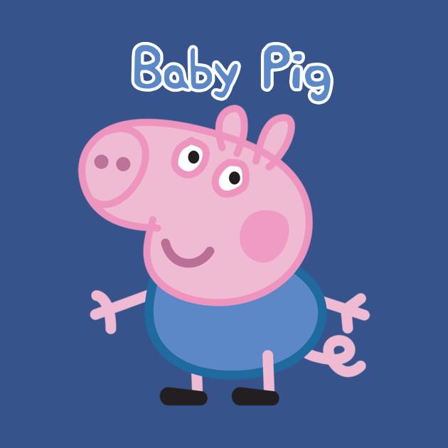 peppa pig height - photo #47