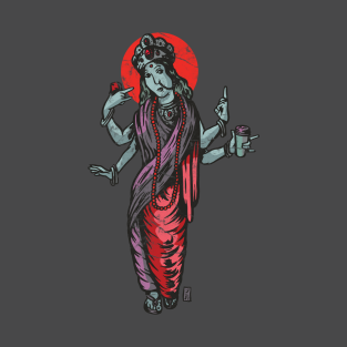 Shiva Gifts and Merchandise | TeePublic