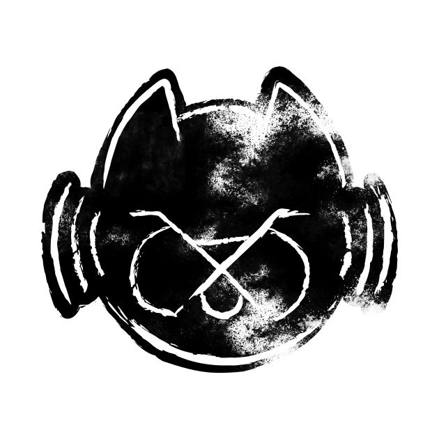 Feral Audio Guttercat