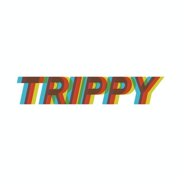 TRIPPY Design