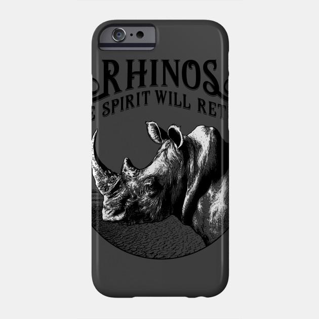 sports shoes 5526f 20959 white rhinos