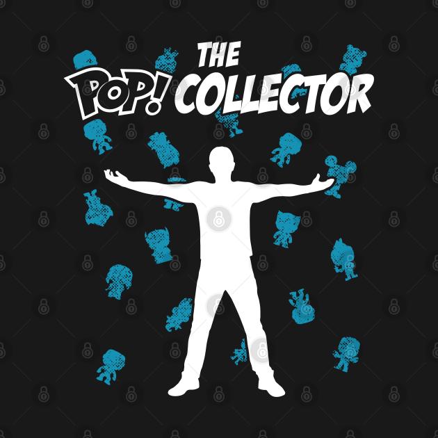 Pop Collector
