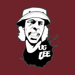 Ug Lee!!