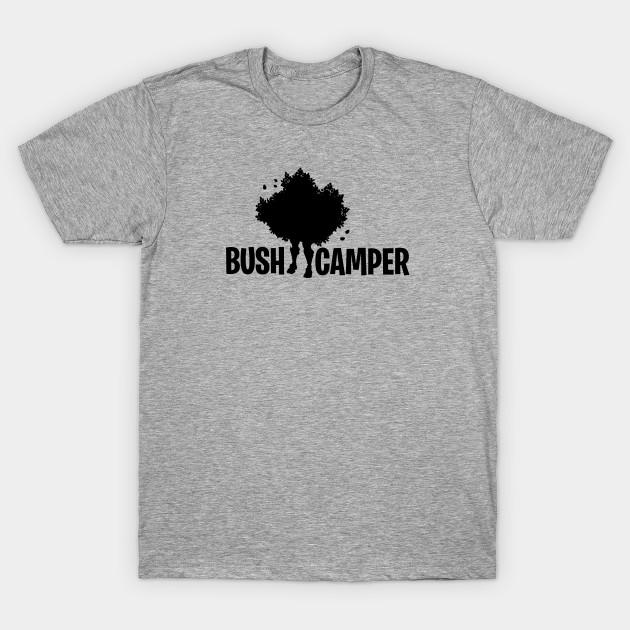 Wine Design T Shirts