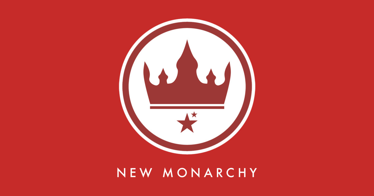 The Monarch | Model Home