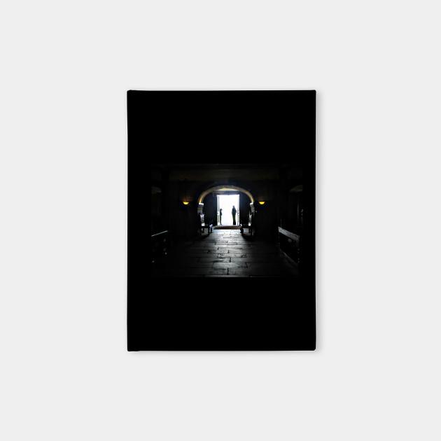 Strangers In The Light
