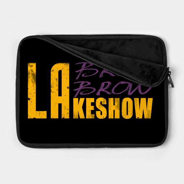 LAbron-LAbrow-LAkeShow