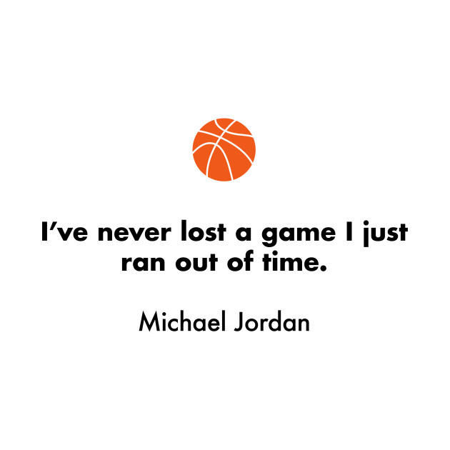 revendeur c8e68 2970e I've never lost a game I just ran out of time. Michael Jordan