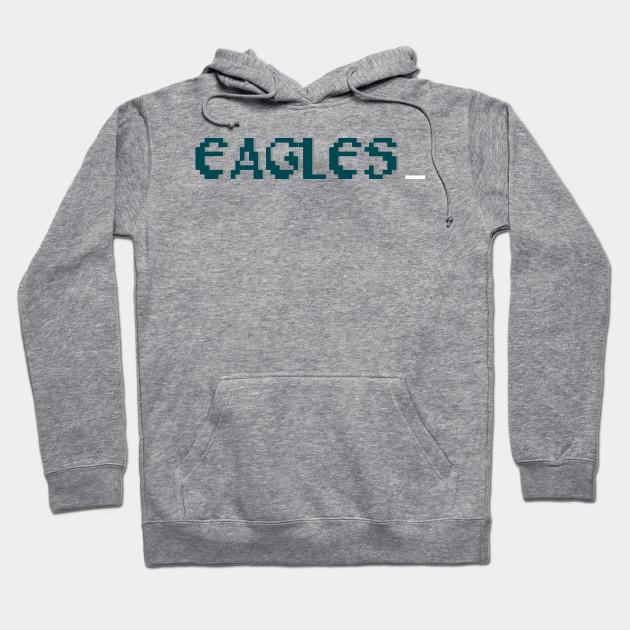 Philadelphia Eagles Data Entry  ef1e8af0a