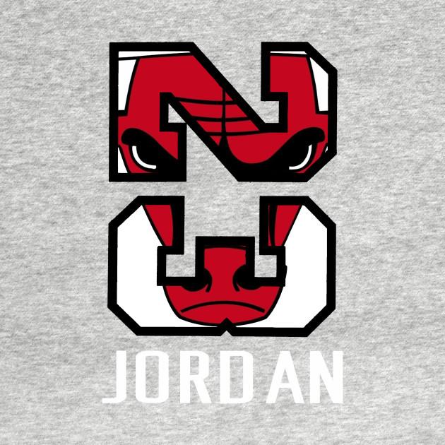 23 jordan michael jordan t shirt teepublic