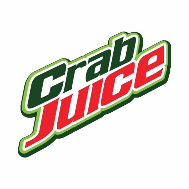 Crab Juice