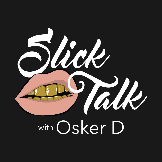 Slick Talk - Light