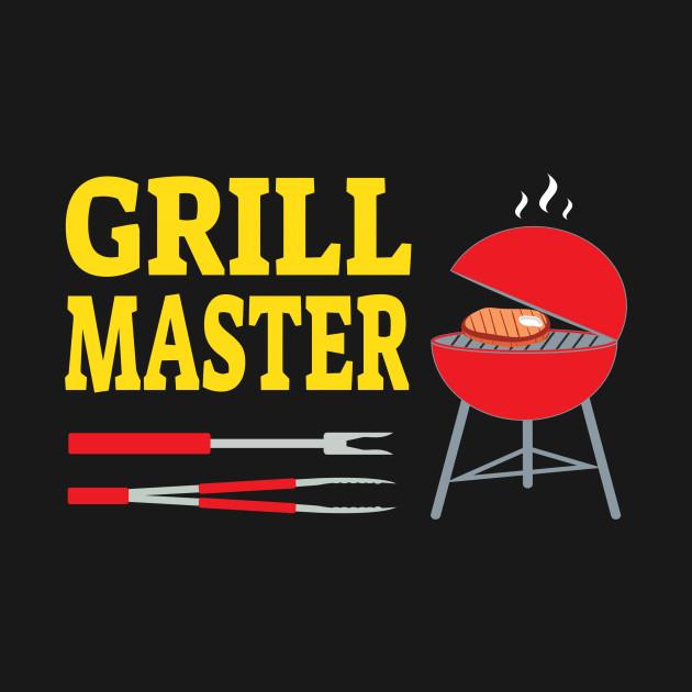 Grill Master Bbq.Grill Master Bbq Grilling By Cddesigns
