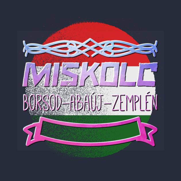 Sluts in Miskolc