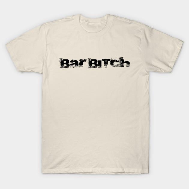 d8212cfc ... custom i shot people bartender toddler t shirt by mdk art artistshot;  bar t shirt bartender t shirt teepublic ...
