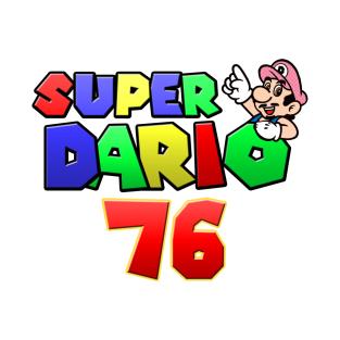 565225 2