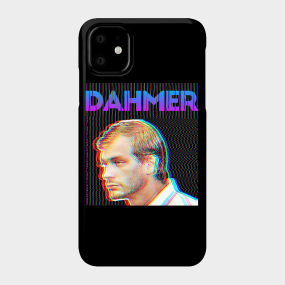 True Crime Phone Cases Iphone And Android Page 5