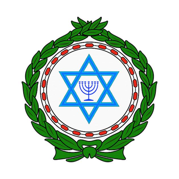 Jewish Kingdom
