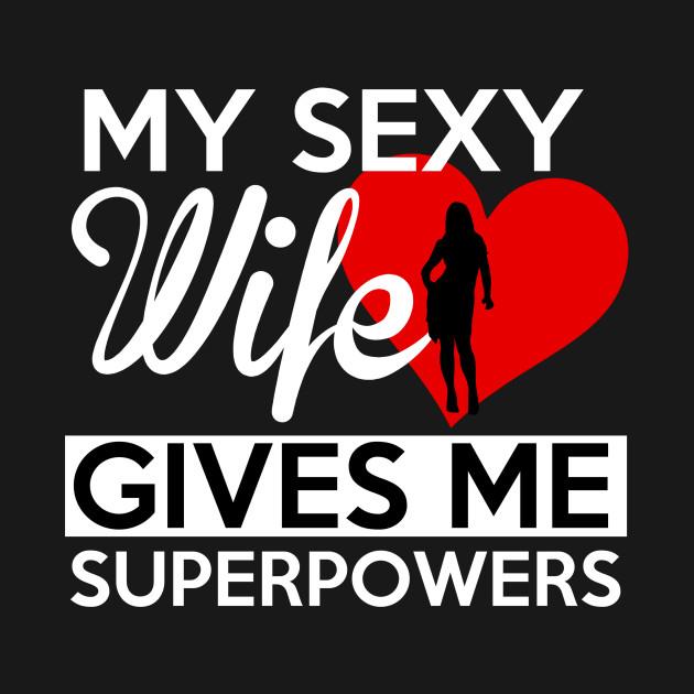 Www My Sexy Wife