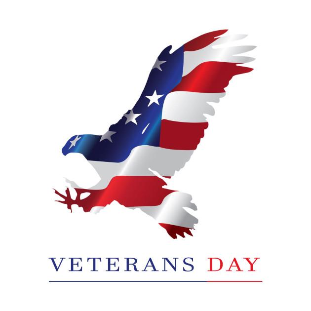 Veterans Day V3
