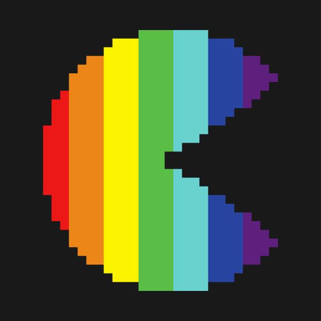 Prideman