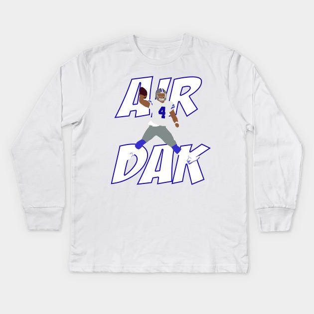 buy online 16fe9 adcc1 Air Dak