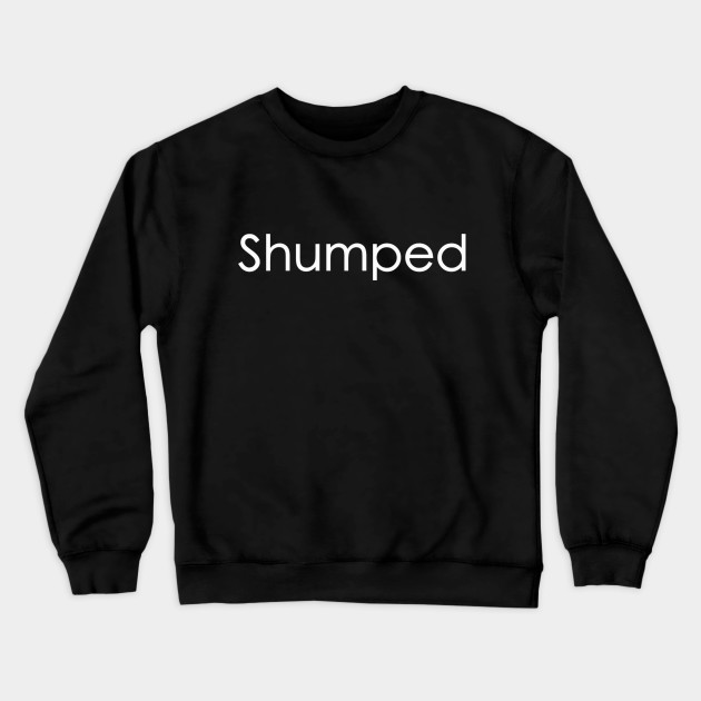 Shumped