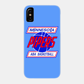 Hoops Phone Cases - iPhone and Android | TeePublic