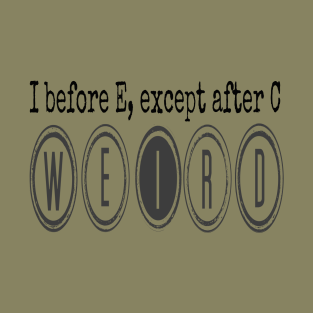 1105754 1
