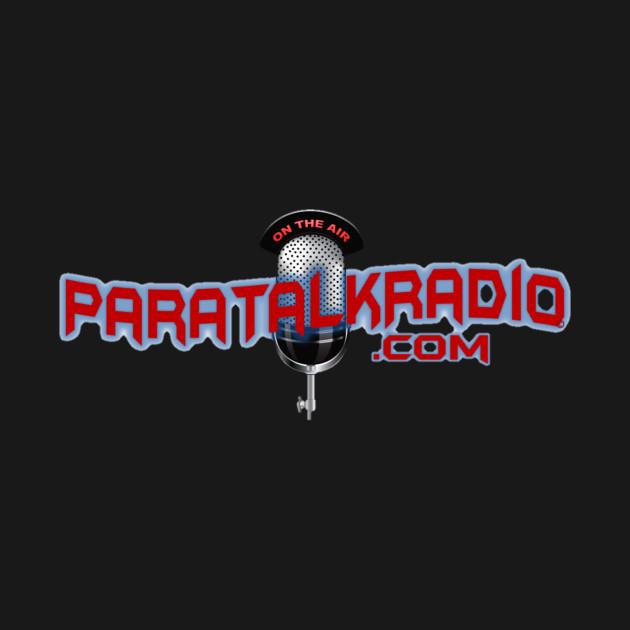 Paratalkradio