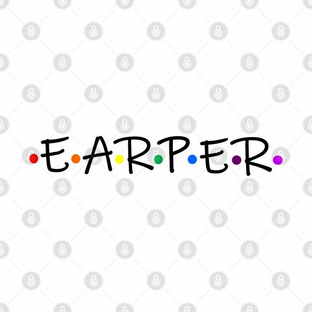 Earper