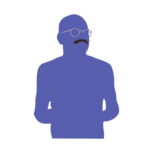 Tobias blue